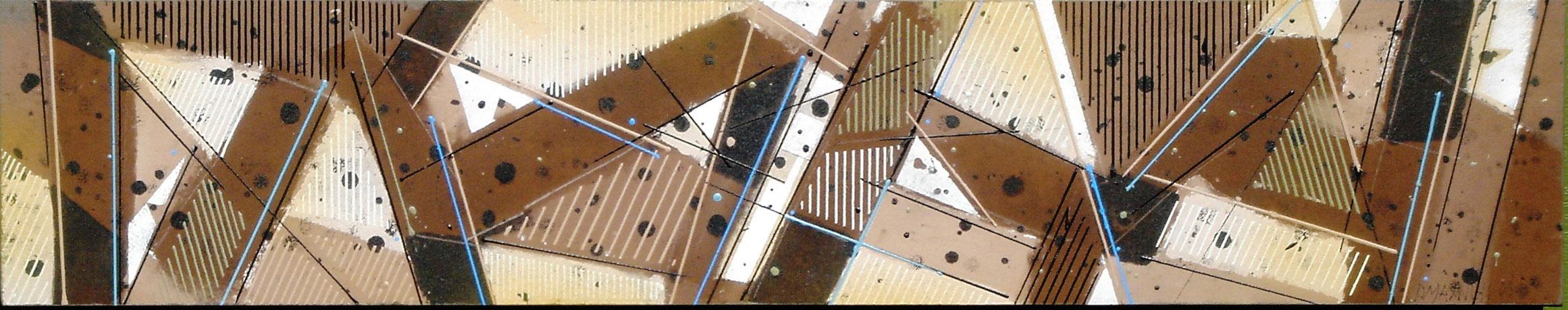 Ambler 2 2006 OCT 12x60