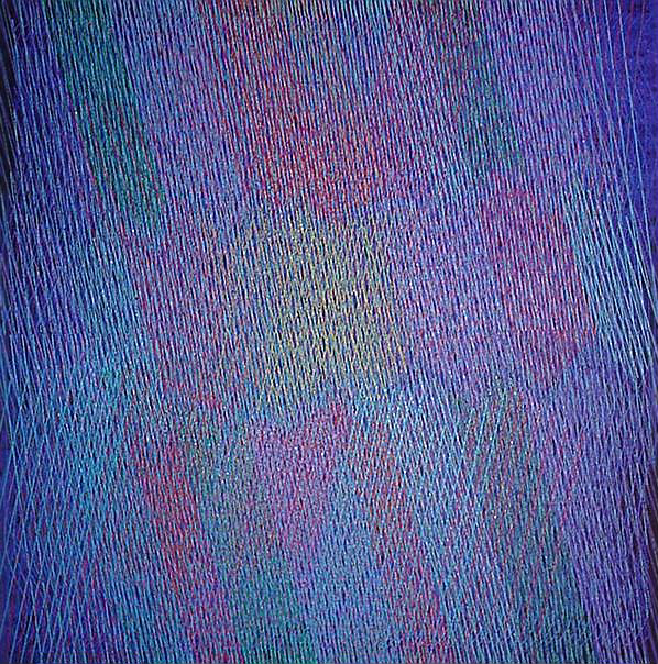 Structured Field Insight 2000 58x58